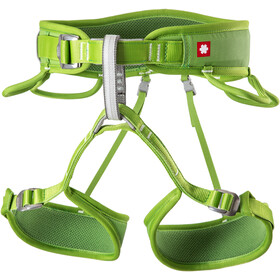 Ocun Twist Harness green